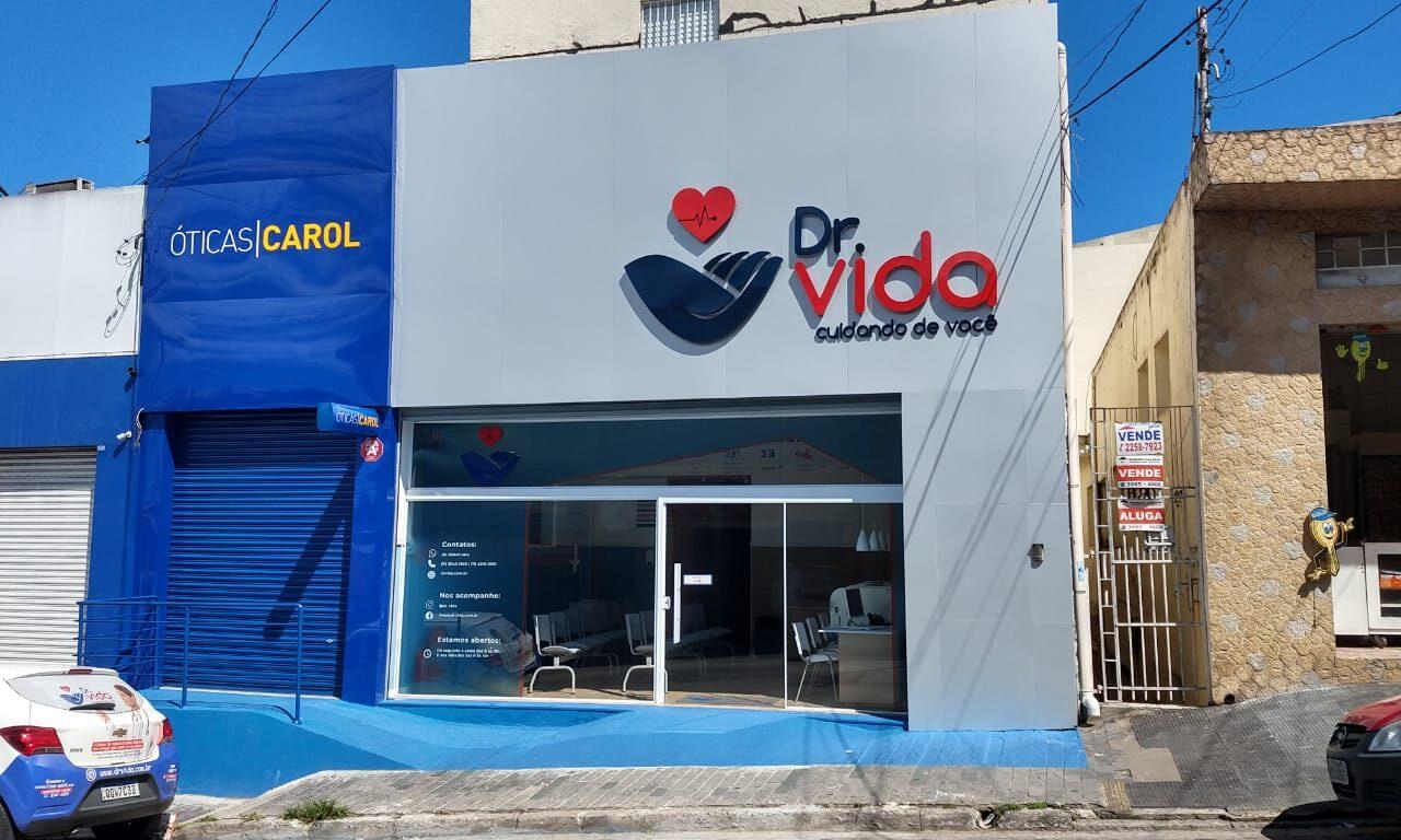dr-vida-peri